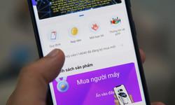 Bản tin tiêu dùng: Hàng nghìn người sập bẫy từ ứng dụng kiếm tiền Online