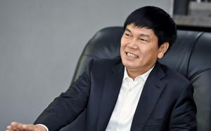 Hòa Phát: Nợ vay vượt 2 tỷ USD, mảng nông nghiệp lãi 1.400 tỷ trong 9 tháng
