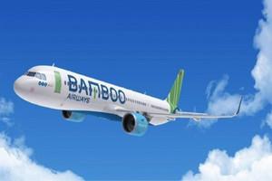 Tư vấn chọn mua vé máy bay giá cả hợp lý
