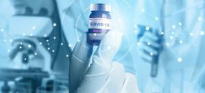 4 tổ chức quốc tế ra mắt trang web cung cấp thông tin chung về vaccine Covid-19