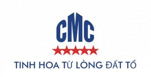 CMC: Lợi nhuận èo uột, dòng tiền âm nhưng vẫn 'miệt mài' phát hành trái phiếu