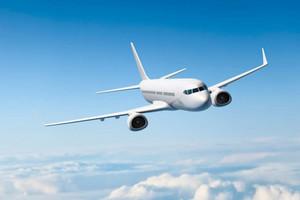 Nguyên nhân khiến Bộ GTVT quyết định hủy bỏ giấy phép bay đối với Globaltrans Air