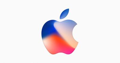 Sự bùng phát đại dịch Covid-19 tỷ lệ nghịch với doanh số của Apple