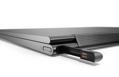 Lenovo Yoga C940 thiết bị chuyển đổi 2 trong 1