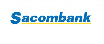 Ai có trách nhiệm bồi thường thiệt hại cho Sacombank?