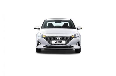 Giá xe Toyota tháng 11/2020: Nhiều mẫu xe tăng giá, tăng cao nhất lên đến 177 triệu